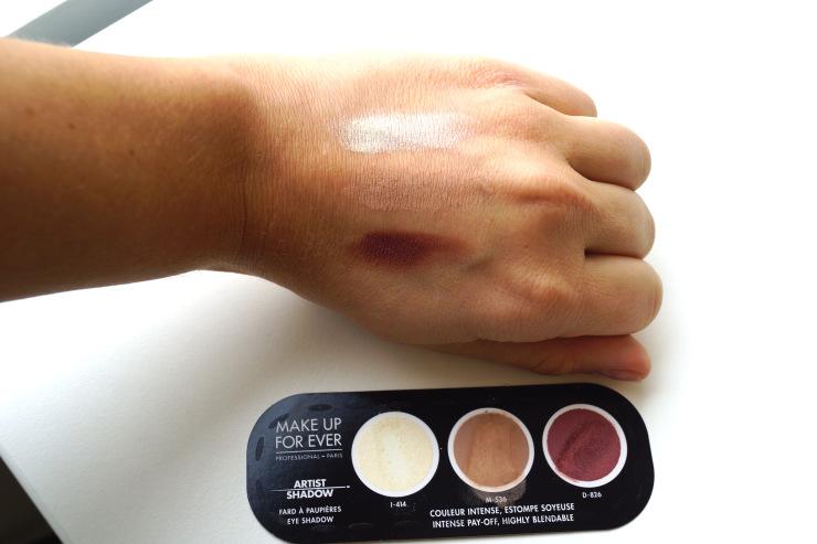 sephora-makeup-forever